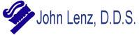 John P. Lenz, D.D.S., North Riverside IL Dentist